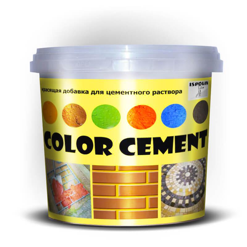 Гидрофобные добавки для цементного раствора принципы укладки бетонной смеси